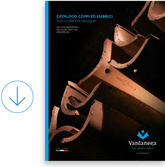 DOWNLOAD BROCHURE COPPI