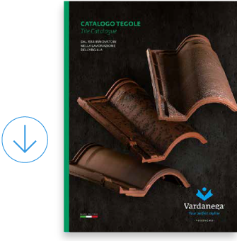 DOWNLOAD BROCHURE TEGOLE