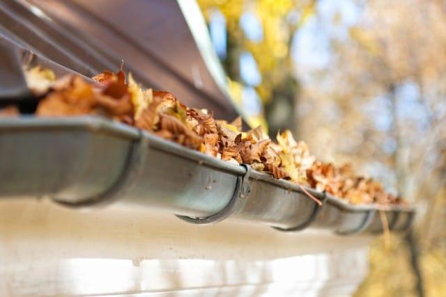 È primavera. Come sta il tuo tetto?