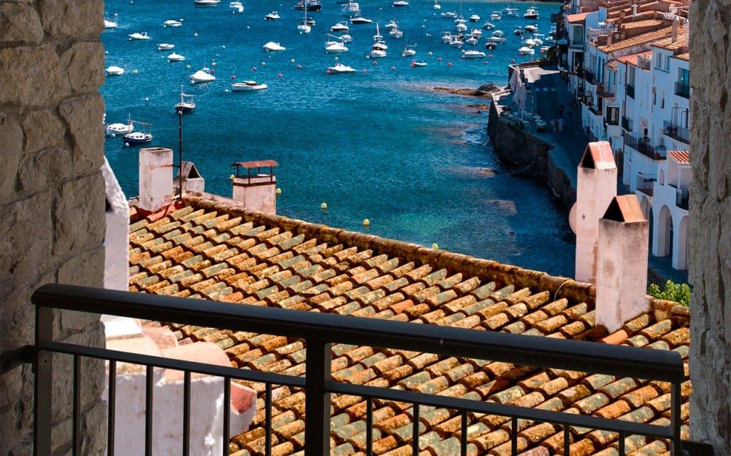 Coppo Sardegna<br>Costa Smeralda<br> COD. C1SQ0P