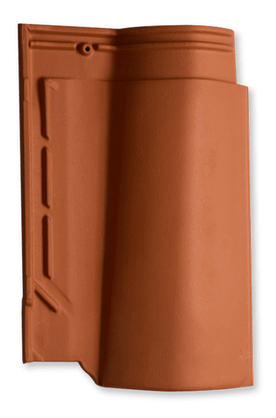 coppo possagno T10 vardanega isidoro