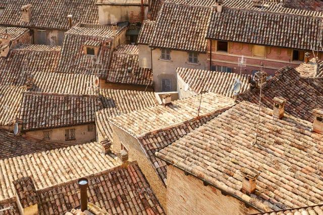 Vuoi risparmiare sulla ristrutturazione del tetto?